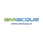 AmiAcque