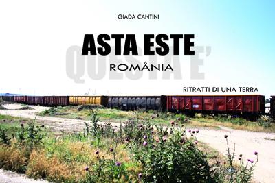 Asta Este Romania