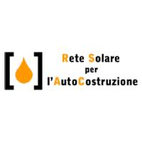 Autocostruzione Solare
