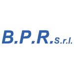 B.P.R.