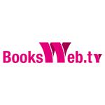 BooksWeb