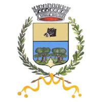 Comune di Cesano Boscone