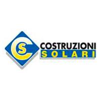 Costruzioni Solari