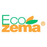 EcoZema