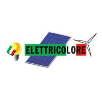Elettricolore