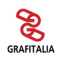 Grafitalia
