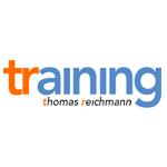 TRtraining