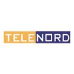 TeleNord
