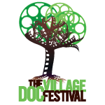 The Village Doc Festival