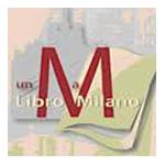 Un libro a Milano