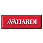 Vallardi