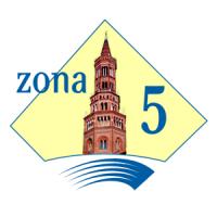 Consiglio di Zona 5
