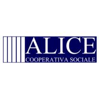 Cooperativa Alice