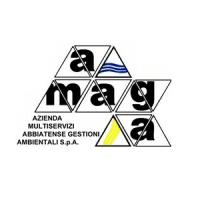 Amaga