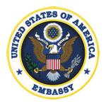 Ambascita USA