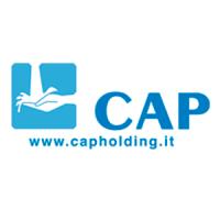 Cap Holding