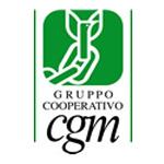 Gruppo Cooperativo CGM