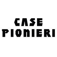 Case Pionieri