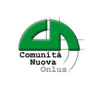 Comunità Nuova