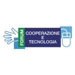 Cooperazione E Tecnologia