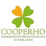 Cooperho