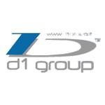 D1 Group