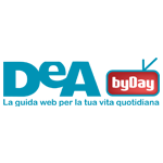 DeA by Day