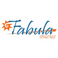 Fabula Onlus