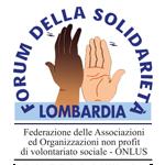 Forum della solidarità