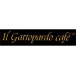 Il Gattopardo cafè