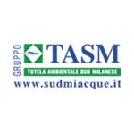 Gruppo TASM