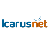 IcarusNet
