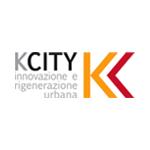 KCity