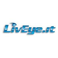 LivEye.it