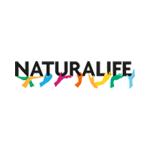 NaturaLife
