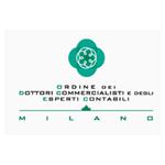 Ordine dei Commercialisti di Milano