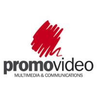 Promovideo