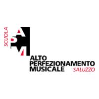 Scuola APM Saluzzo