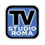 TV Studio Roma