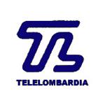 Telelombardia