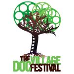 The Village Doc Festival
