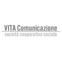 Vita Comunicazione