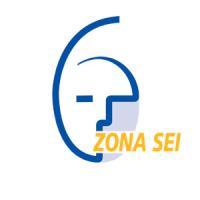 Consiglio di Zona 6
