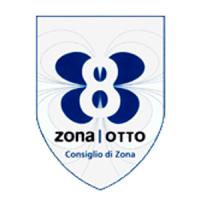 Consiglio di Zona 8